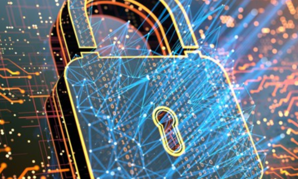 As Cybersecurity Threats Evolve, Government Networks Must Change with Them