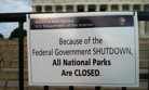 What Federal Employees Should Know About Their Pay If There Is a Shutdown at the End of This Month