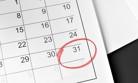 Best Dates to Retire 2022