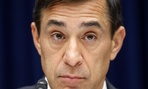 "Rep. Darrell Issa, R-Calif., said government ""expansion has occurred with little concern for streamlining government."""