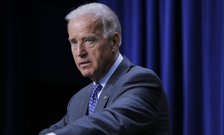 Vice President Joe Biden created the Recovery Implementation Office, which held semiweekly calls with various agencies.