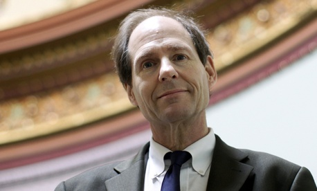 """Smart regulations save lives and dollars,"" University of Chicago scholar Cass Sunstein wrote in a White House blog recently."