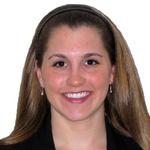 Elizabeth Newell Jochum
