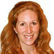 Sarah Agan