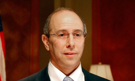 Rep. Charles Boustany Jr., R-La., is a key critic of the law.