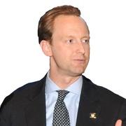 Jonah Czerwinski