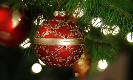 Will feds get an extra day off on Christmas Eve? - Pay & Benefits - GovExec.com