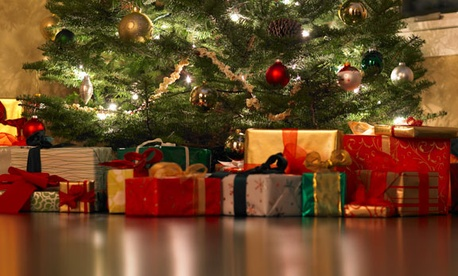 share - Are Post Offices Open Christmas Eve