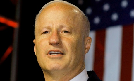 """FedBid's real compensation comes from the fee -- up to 3 percent-- it adds onto the final award price of vendor contracts,"" Rep. Mike Coffman, R-Colo., said in a statement"