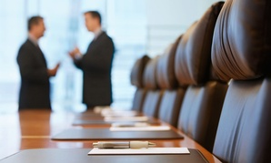 Meeting with and coddling employees can be a big time-waster.
