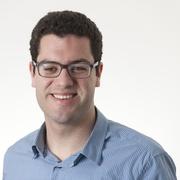 Brendan Sasso