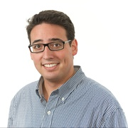 Matt Vasilogambros