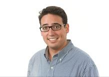 Matt Vasiligambros