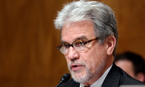 """""""GPRA is not working -- we don't even know what a program is, so we don't have accuracy,"""" Sen. Tom Coburn, R-Okla., said."""