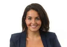 Sophie Novack