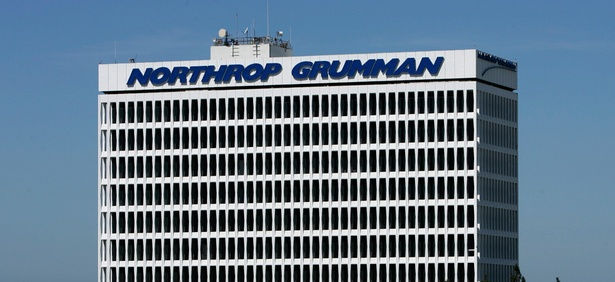 Prime contractor Northrop Grumman and subcontractor DynCorp overcharged the government anywhere from $91 million to $123 million from 2007 to 2013.