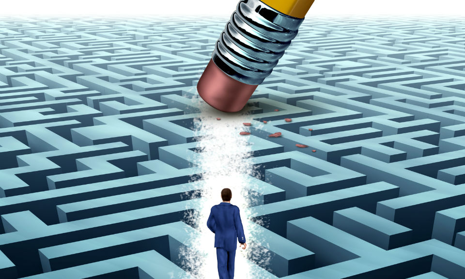 Avoid These Three Traps and Become a More Decisive Leader
