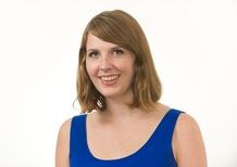 Sarah Mimms
