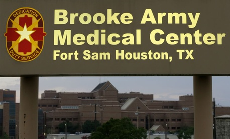 Sgt. Bowe Bergdahl, who has been recovering in Germany after five years as a Taliban captive, is returning to the United States and is expected to arrive at the Brooke Army Medical Center early Friday morning.