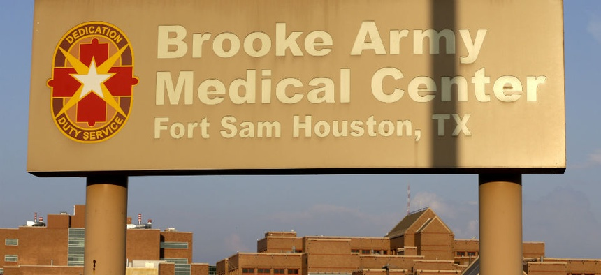 Bowe Bergdahl has returned to the United States early Friday to continue his medical treatment at the Brooke Army Medical Center.