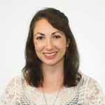 Rachel Roubein