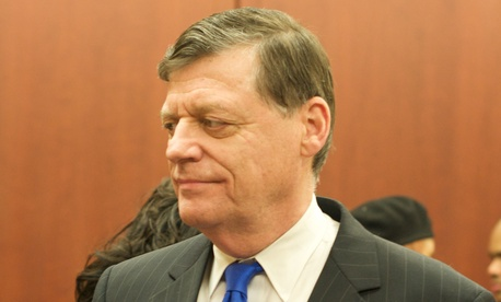 """I actually sense a lot of unanimity around this, and, again, people feel like it's been done thoughtfully in response to a crisis,"" Rep. Tom Cole, R-Okla.,"