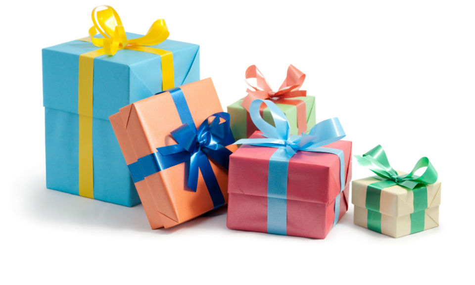 gift quiz accept take govexec benefits pay