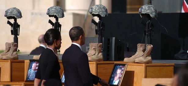 President Barack Ob, ... ]