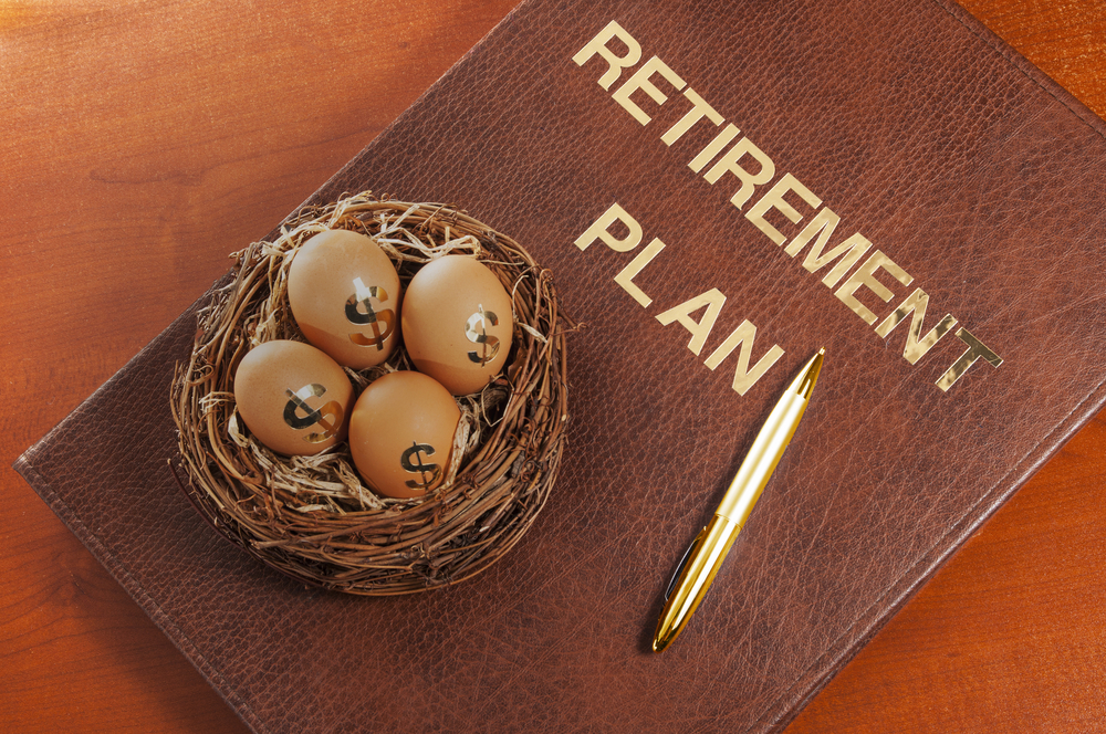 5 Myths About Federal Retirement