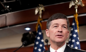 Rep. Jeb Hensarling, R-Texas, is opposed to any reauthorization of the Export-Import Bank.