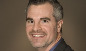 Scott Gaydos, Chief Technologist, US Public Sector at HP Enterprise Services, discusses the need for a new style of IT.