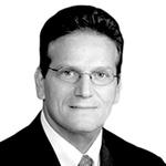 Doug Criscitello