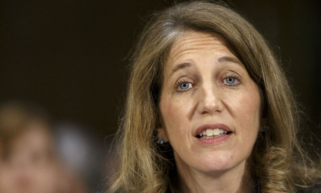 HHS Secretary Sylvia Mathews Burwell said enrollment is off to a solid start.
