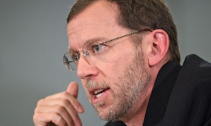 CBO Director Douglas Elmendorf seeks to clarify how his agency handles the inherent uncertainty of budget estimates.