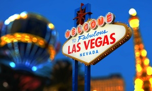 GSA's Lavish October 2010 training conference in Las Vegas scandalized the agency and toppled a number of careers.