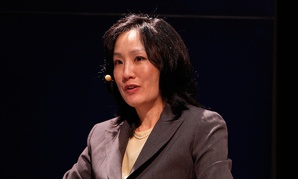 """""""We should be open to anything and everything,"""" Michelle Lee said. """"Including topics raised in the 113th Congress, and it could be new ideas."""""""