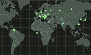 Threatwatch screenshot