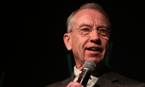 Sen. Chuck Grassley, R-Iowa, has asked GAO to determine how widespread the use of private emails by special government employees is.
