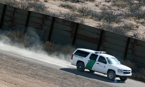 Border Patrol agents frequently used administratively uncontrollable overtime prior to a policy change.