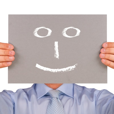 All the Reasons Why Emotionally Intelligent People Are So Happy at Work
