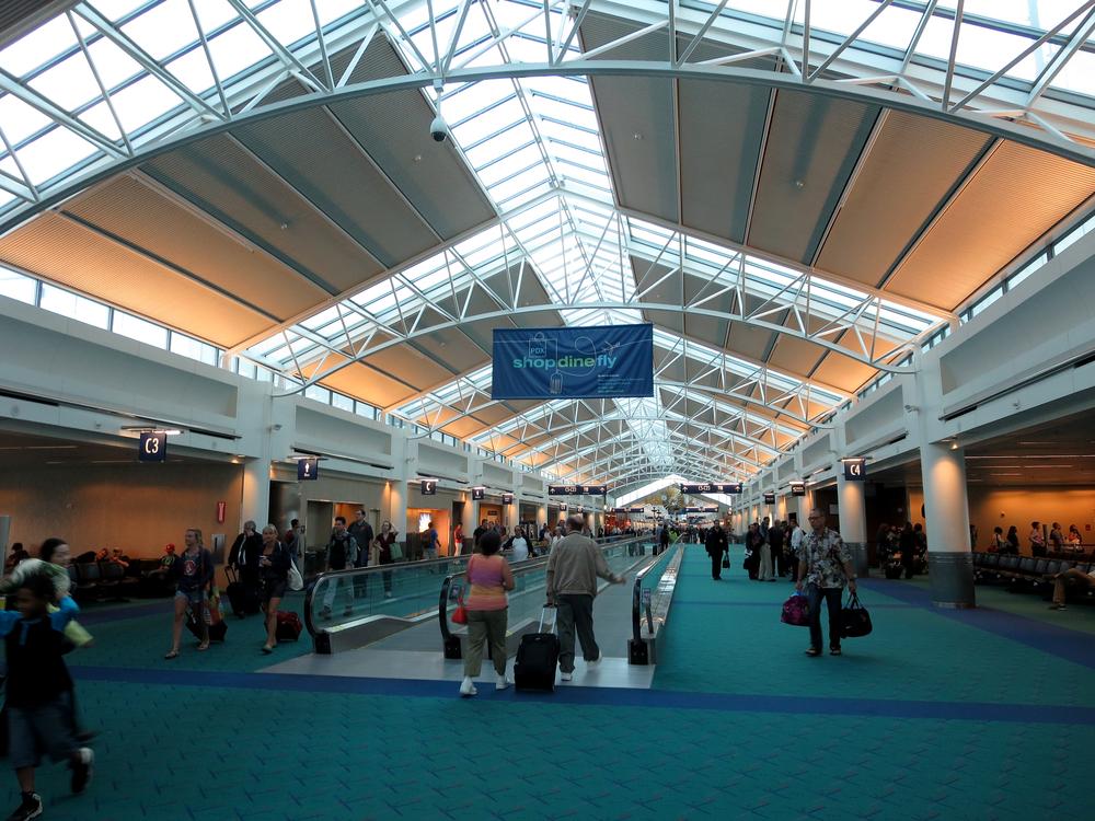 Airport Carpet Mart Review