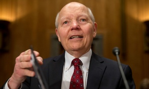 IRS chief John Koskinen says his agency used resources appropriately.