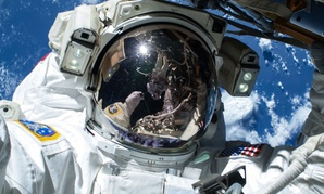 NASA wants its technology to be used by more people than just astronauts.