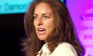 Susannah Fox will be joining the U.S. health agency as chief technology officer.