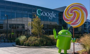Google is at the forefront of perks for employees.