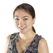 Rina Li