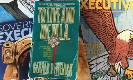 Literary classics
