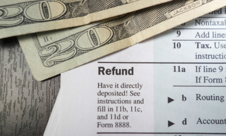 The Irs Slow Response To Taxpayer Letters Is Costing Everyone