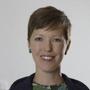 Loren DeJonge Schulman
