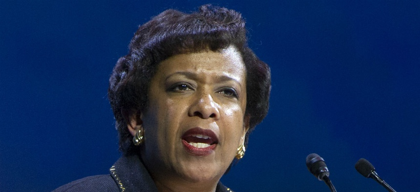 """They submitted dishonest claims, charged excessive fees and prescribed unnecessary drugs,"" Attorney General Loretta Lynch said during a press conference."